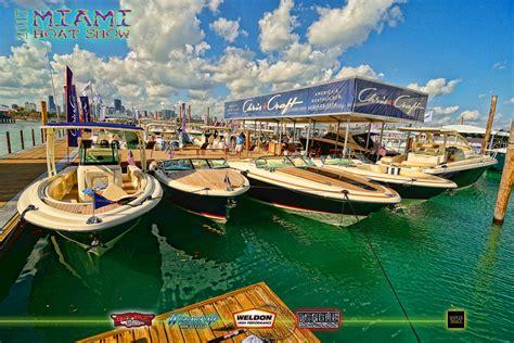 miami boat show 2017 vendors 2017 miami boat show p h o t o s page 6 offshoreonly