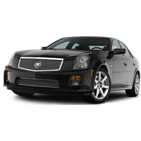 free service manuals online 2007 cadillac cts interior lighting service manual 2007 cadillac cts free repair manual cadillac cts shop manual service repair