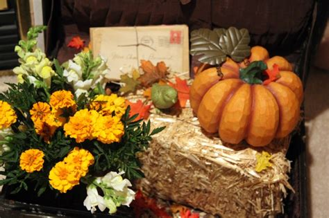 pinterest home decor fall fall decor home is where my junk is pinterest
