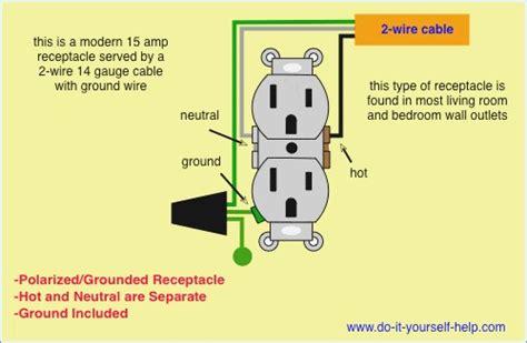 230 volt wiring diagram moesappaloosas