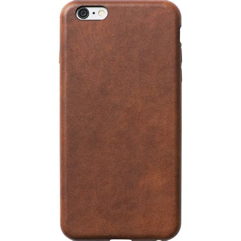 High Quality Import Nomad Wallet Card For Iphone X hello nomad horween leather iphone 6 plus horween brown sportique