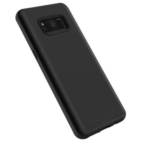 Vrs Design Verus Galaxy S8 Plus Drop Series Ligh Promo vrs design samsung galaxy s8 plus single fit kılıf