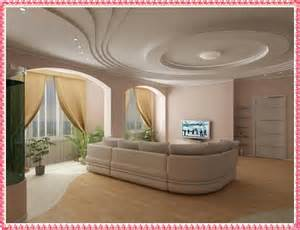 ceiling decoration fashionable ceiling designs ceiling different picture 2016