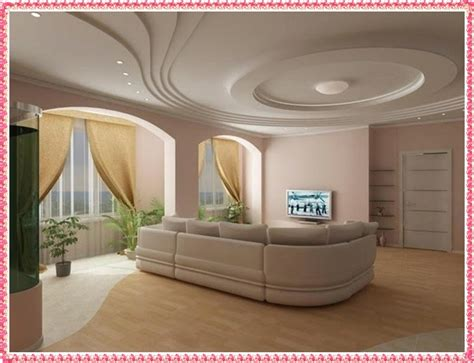 Unique Decorations For Home by Gypsum Ceiling Designs With Ceiling Decor 2016 New