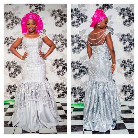 latest aso ebi styles 2015 newhairstylesformen2014com 10 hot wedding latest aso ebi styles photos page 4