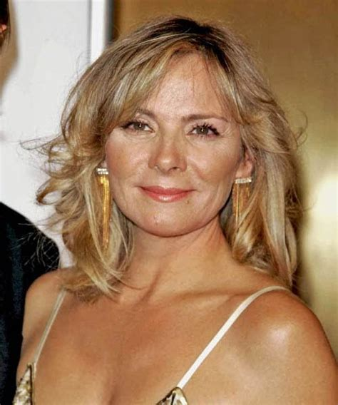 Cattrall Hairstyles by Cattrall Hairstyles Hair