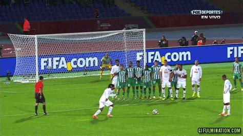 ronaldinho best goal ronaldinho goal in club world cup business insider