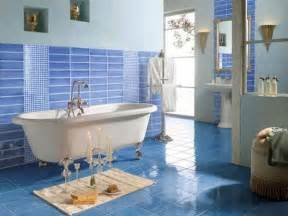 blue and yellow bathroom ideas home interior design ideas inspirational home interior