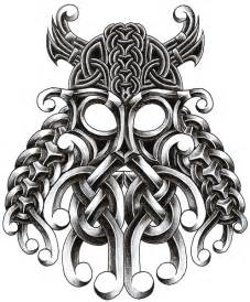 100 s of celtic tattoo design ideas picture gallery