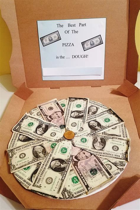 Origami Pizza - 25 best origami money projects images on