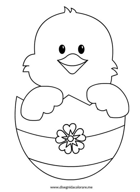 chicken coloring pages preschool easter chick coloring pages easter chick coloring