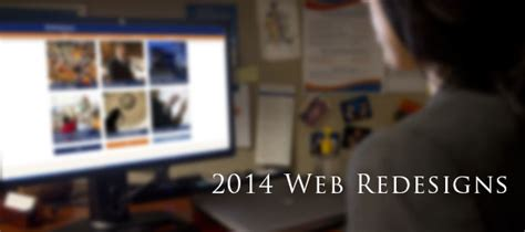 Pepperdine Mba Application Login by 2014 Web Redesigns