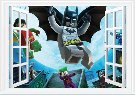 batman bedroom wallpaper lego batman bedroom stickers google search alexander s