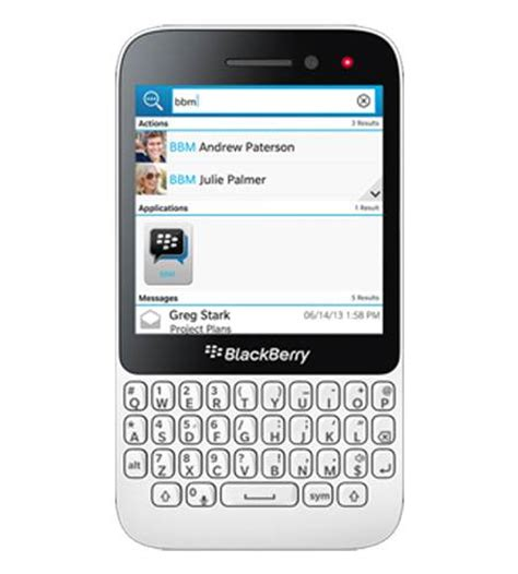 blackberry q5 mobile blackberry q5 mobile phone price in india specifications