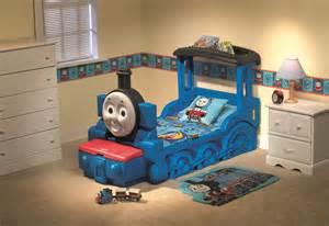 Thomas and friends train tracks car interior design