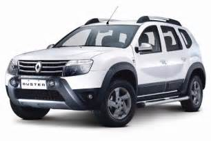 Renault Duster Option Renault Duster 2016 Automatic Option Se New Or