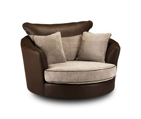 Difference Between Sofa And Loveseat what s the difference between a sofa and a loveseat ebay