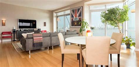 living room hoboken w hotel hoboken apartment for sale real estate