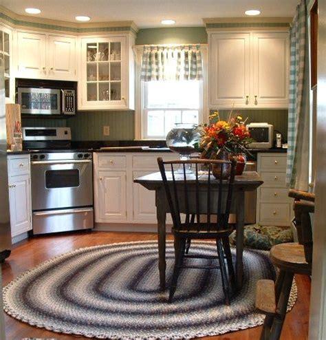 Best 20  Corner stove ideas on Pinterest   Stainless steel
