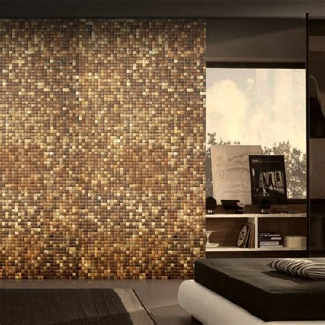 wall tiles pattern www guntherkleinert de architectural 1000 images about coconut wall tiles on pinterest