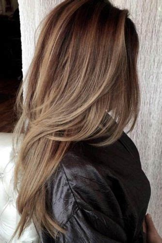 how to blow dry shag haircut 25 best ideas about blow dry brush on pinterest kendall