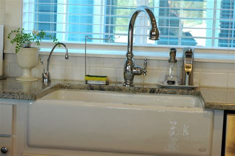 kitchen sink and faucet ideas choose the kitchen sink placement on countertop for your