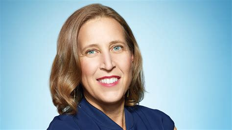 susan wojcicki susan wojcicki youtube ceo advocates for strong family