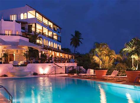 best hotels st maarten hotels martin sint maarten reservation en ligne