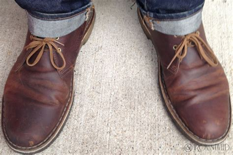 clarks banana boat shoes a guide to chukkas and desert boots featuring clarks