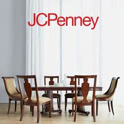 60 70 15 clearance furniture jcpenney