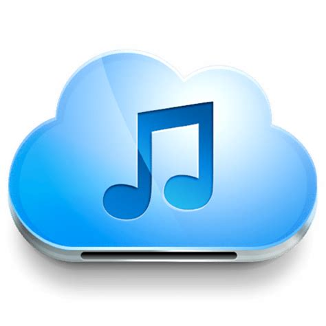 best free mp3 app for android 25 free downloader apps for android free mp3
