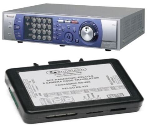 Hardisk Dvr 500gb panasonic wj hd316a 500sct08p combo package 16 channels dvr with 500gb disk and sct08p