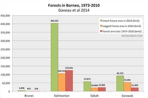 Puzzle Kayu Persegi Binatang Hutan hutan tropis mongabay co id