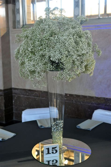 wedding centerpieces rental centerpiece rentals for your reception