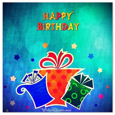 X Birthday Cards Happy Birthday Greeting Cards