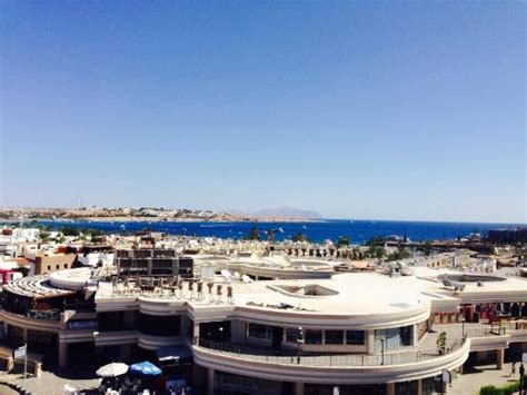 best hotel in naama bay tropitel naama bay picture of tropitel naama bay sharm