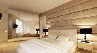 the bedroom wall textured bedroom wall interior design ideas
