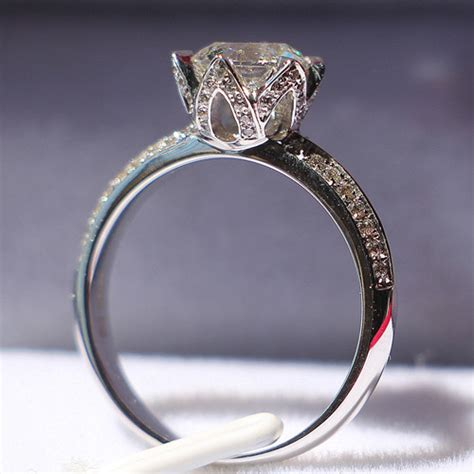 bought with the italian s ring conveniently wed books popular flower engagement ring buy cheap