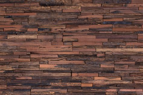 wall 3d wood bw3009 indoor wooden 3d wall cladding jagger by wonderwall studios