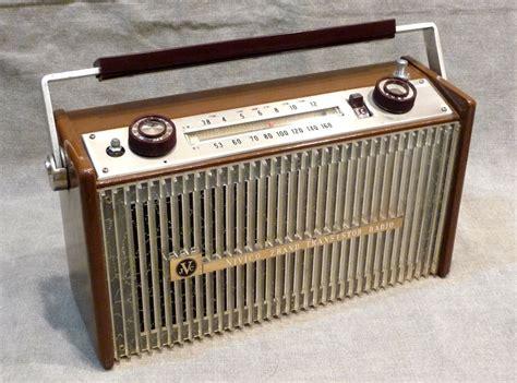 transistor horizontal jvc transistor radios article about transistor 28 images sony transistor radio classic pye