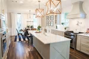 9 Foot Kitchen Island by Magnolia Home Farmhouse Kitchen Island Trend Home Design
