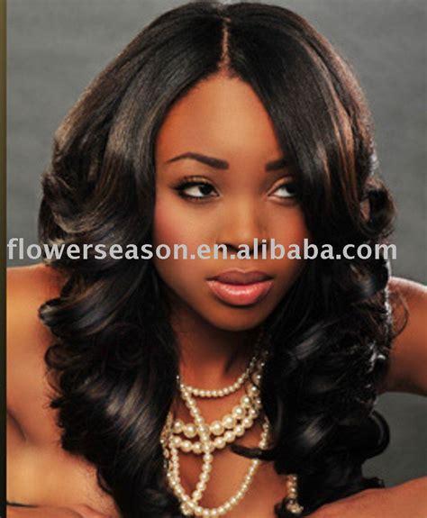 best black big woman wigs hairstyles best wigs for black women short hairstyle 2013