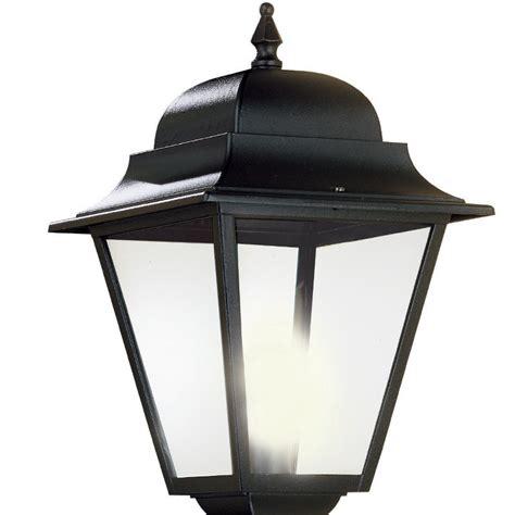 athena illuminazione athena grande lada a sospensione illuminazione classica