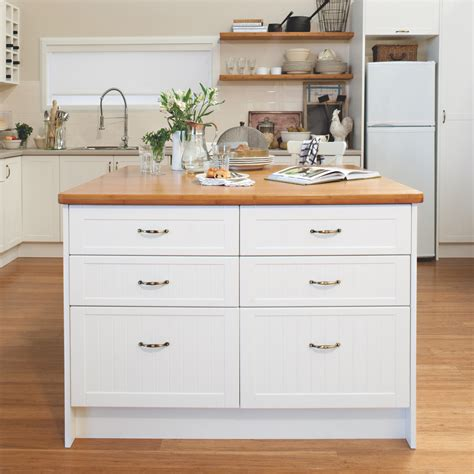 Hinges Kitchen Cabinet Doors kitchen gallery city meets country kaboodle kitchen