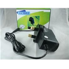 Orix Travel Charger Nokia 6500 C nokia charger price harga in malaysia phone