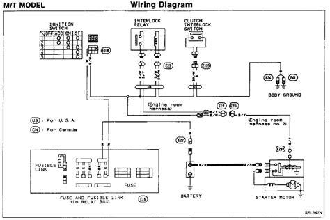 ignition interlock wiring diagram breathalyzer ignition