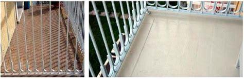 sika impermeabilizzazione terrazzi sika at work impermeabilizzazione terrazzi in condominio