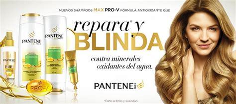 libro panten blind 225 tu pelo con las nuevas colecciones antioxidantes de pantene max prov gu 237 a de la