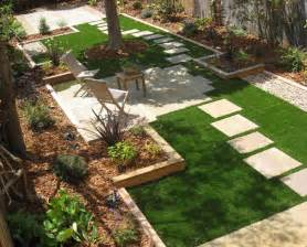 Small Easy Garden Ideas All Garden Landscaping Design And Building In Hertfordshire