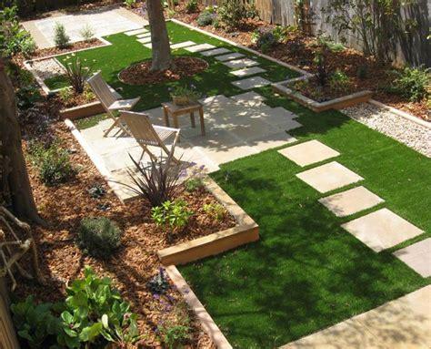 garden landscaping design  building  hertfordshire